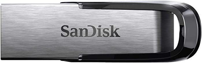 Best largest flash drive you can buy Reviews