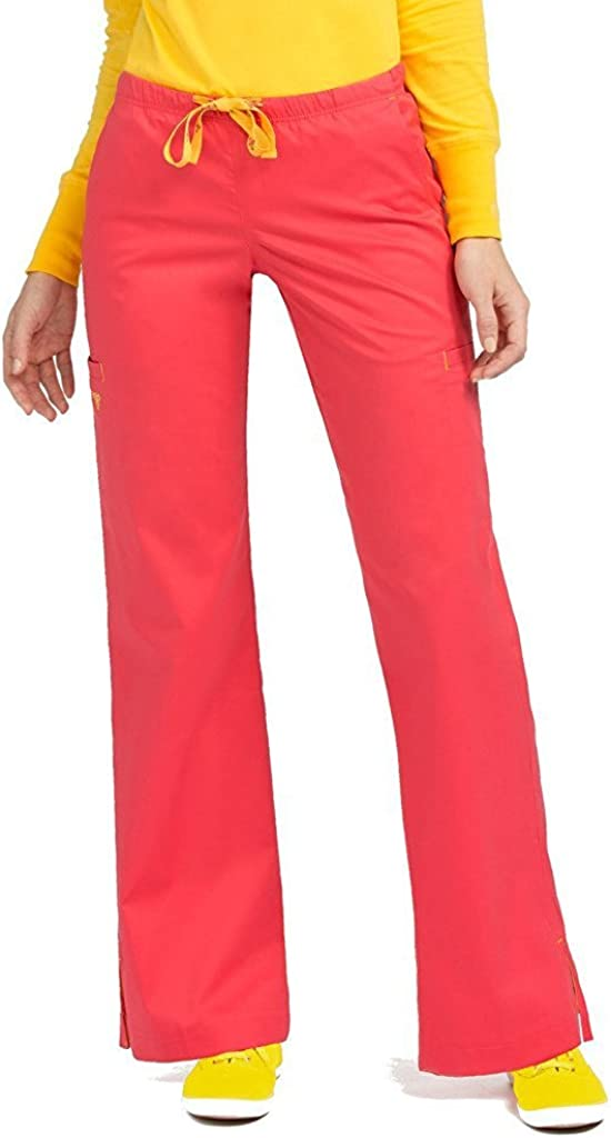 Med Ranking TOP1 Couture womens Cargo Max 65% OFF