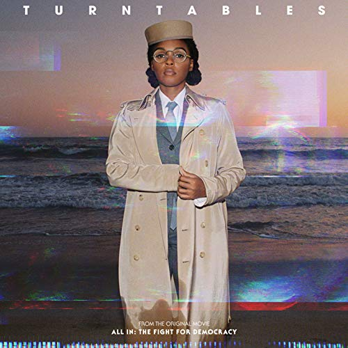 Turntables (from...