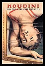 Ehrich Weiss aka Harry Houdini (1874 - 1926) was a Jewish Hungarian-American magician His is regarded as the greatest escape artist in history During his career he as was also a stunt performer acto