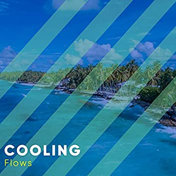 # Cooling Flows