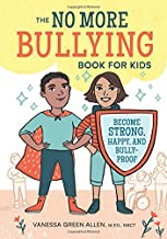 Best no more bullying Reviews