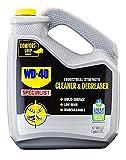 WD40 Company 300363 Specialist Degreaser Liquid 1 Gallon