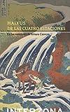 Haikus de las cuatro estaciones (ZONA DE POESIA)