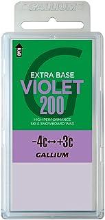 ガリウム(GALLIUM) EXTRA BASE VIOLET 200(200g) SW2079 SW2079 200g