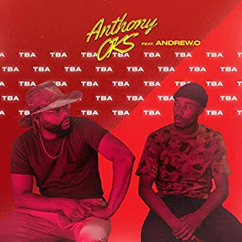 TBA (feat. Andrew. O)