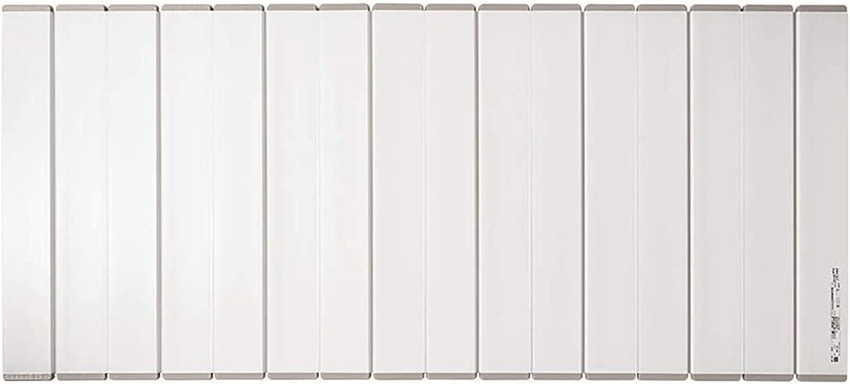 JIUYUE Bathtub Cover Folding Sale White Resin PP Materi unisex