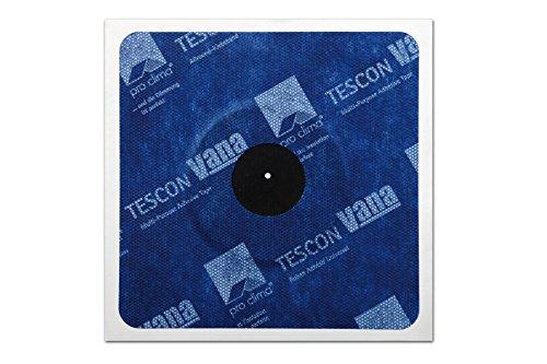 Kaflex Mono Kabelmanschette für ein Kabel 4,8-12 mm
