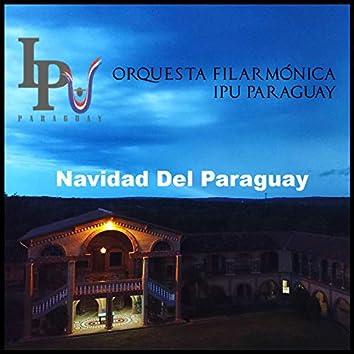 Navidad Del Paraguay