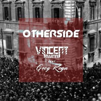 Other Side (feat. Greg Rega)