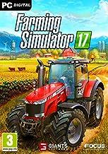 PC FAMING STIMULATOR -17
