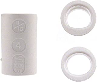 Vise Grips Oval and Power Oval