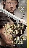 Bargain eBook - Highland Guard