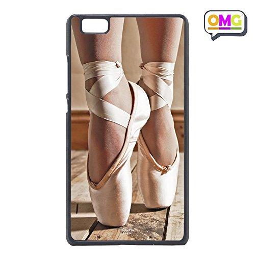 Cover huawei lite scarpette danza classica. Cerca, compra, vendi ...
