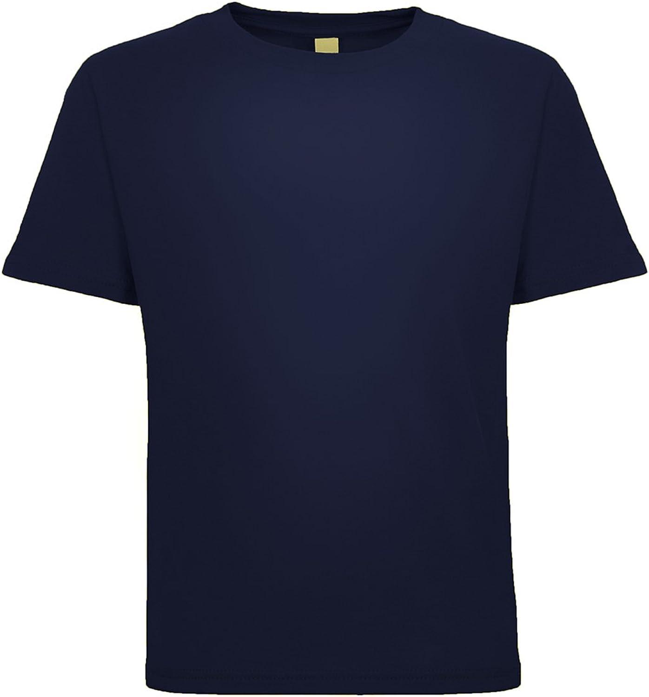 A Product of Next Level Toddler Cotton T-Shirt -Bulk Discount Saving