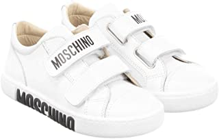 Best moschino baby shoes Reviews