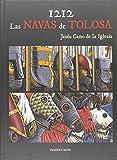 Las 1212 Navas De Tolosa (DEL OESTE)