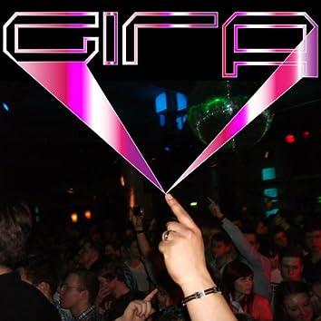 Gira (Original Club Mix)