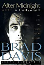 After Midnight: The Life and Death of Brad Davis