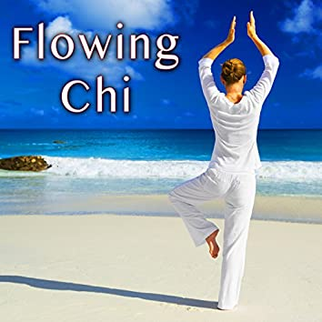 Flowing Chi