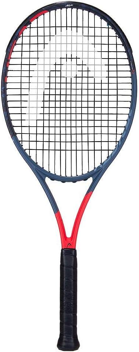 Racchetta da tennis head graphene 360 radical mp - racchetta da tennis B07RJT8261