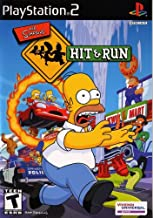 Video Game Ps2