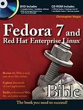 fedora live cd