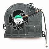 Ellenbogenorthese-LQ Nuevo Ventilador de refrigeración de CPU para computadora portátil HP Pavilion 23 All-in-One PC 23-a070cn (Color : Default)