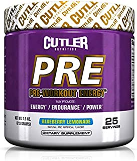 Best cutler jay bodybuilder Reviews