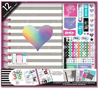 cheap planner kits