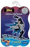 VTech - V.Smile - Batman: Gotham City Rescue