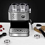 IMG-2 cecotec macchina del caff power