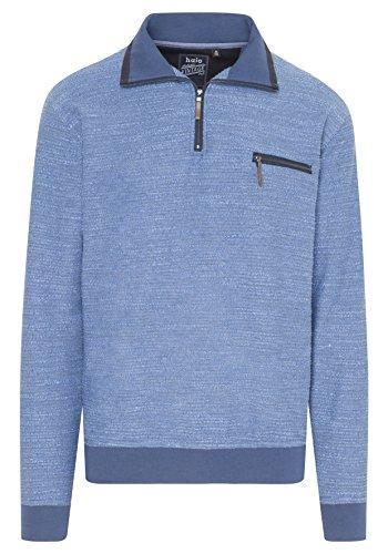 hajo Polo & Sportswear Herren Sweatshirt