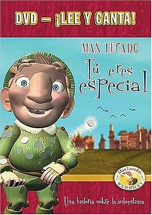 You Are Special / Tu Eres Especial