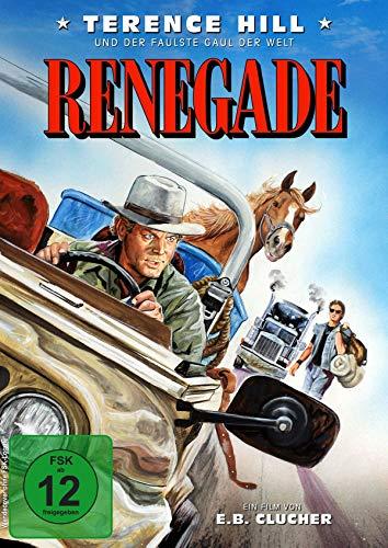 Renegade I 1987 Terence Hill Ross Hill Robert Vaughn Streams Tv Termine News Dvds Tv Wunschliste