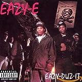 Eazy-Duz- It/5150 Home 4 Tha Sick (World) (Explicit)...