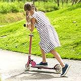 Zoom IMG-1 weskate monopattino per bambini con