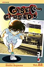 Best case closed movie 22 Reviews