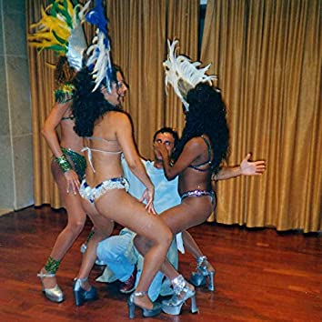 Samba Latina