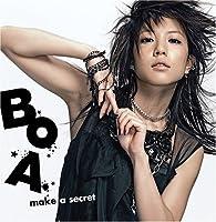 make a secret