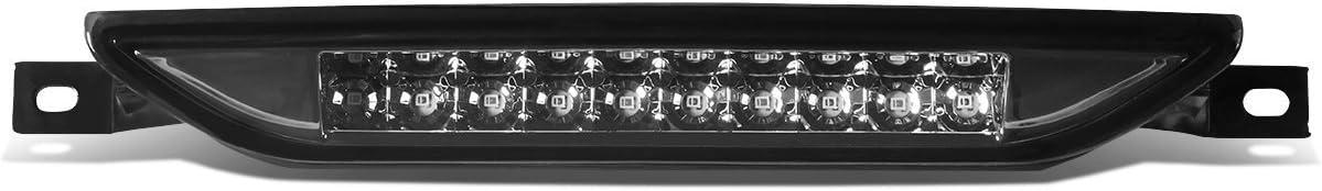 DNA Cheap mail order shopping Motoring 3BL-JGC11-LED-SM LED Third 2021new shipping free shipping Tail Light For Brake 07
