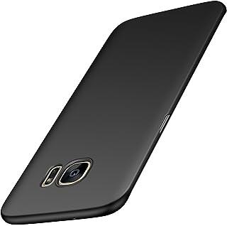 Anccer Funda Galaxy S7 Edge, Samsung Galaxy S7 Edge Case Ser