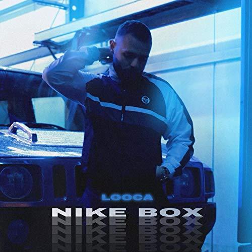 Nike Box [Explicit]
