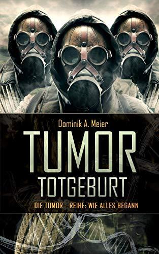 Tumor: Totgeburt