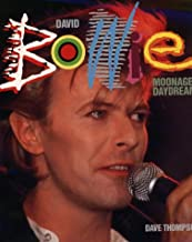 David Bowie: Moonage Daydream