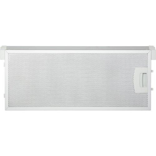 Siemens Metallfettfilter Original Nr.: 352812  Inhalt: 1 Filter Abmessungen: 420 x 175mmpassend für: Bosch und Siemens Geräte