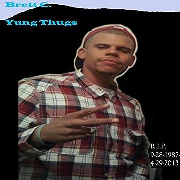 Yung Thugs