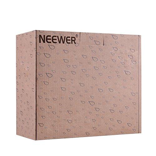 Neewer 75W 18