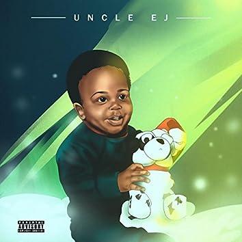 Uncle EJ