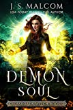 Demon Soul (Crossroads Witch Book 2) (Kindle Edition)